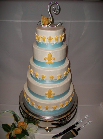 wedding cake bakeries kc wichita wedding cakes birthday cakes wichita kansas w o 21871